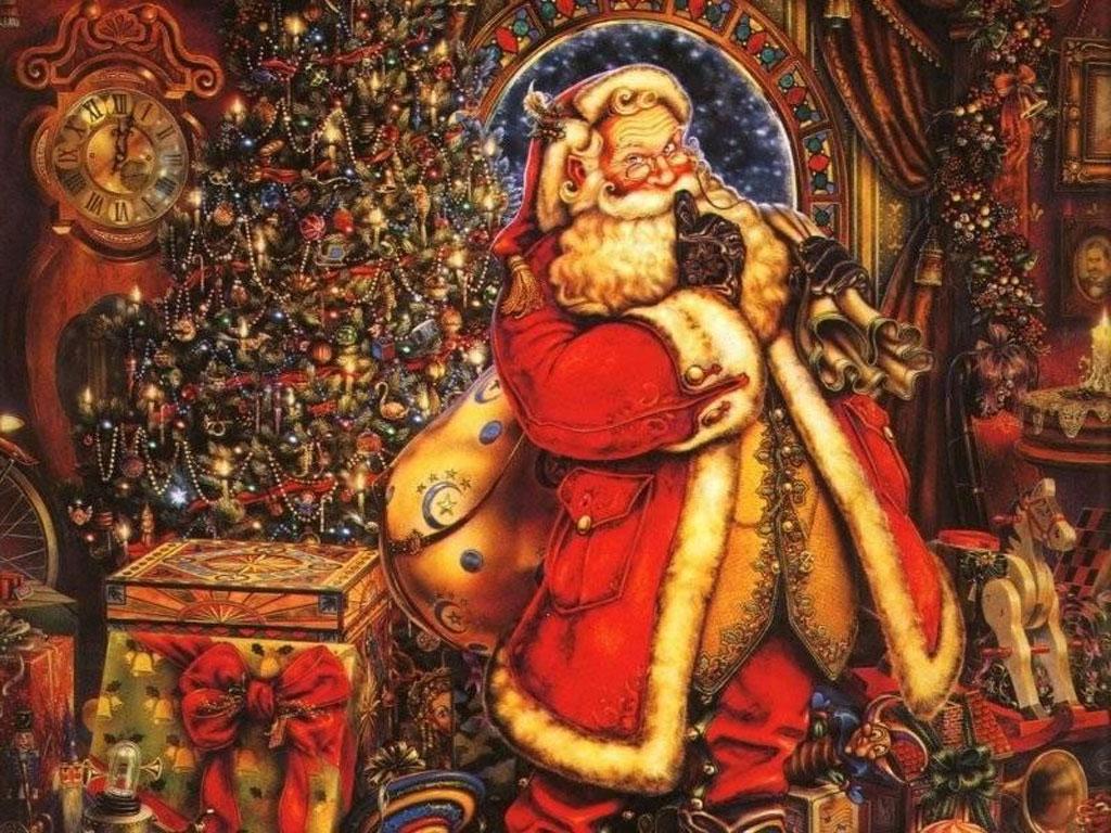 Sfondi Babbo Natale.Preview Halloween Preview Di Babbo Natale Categoria Sfondi E Segnalazione Del File Babbo Natale Della Categoria Sfondi Divertenti