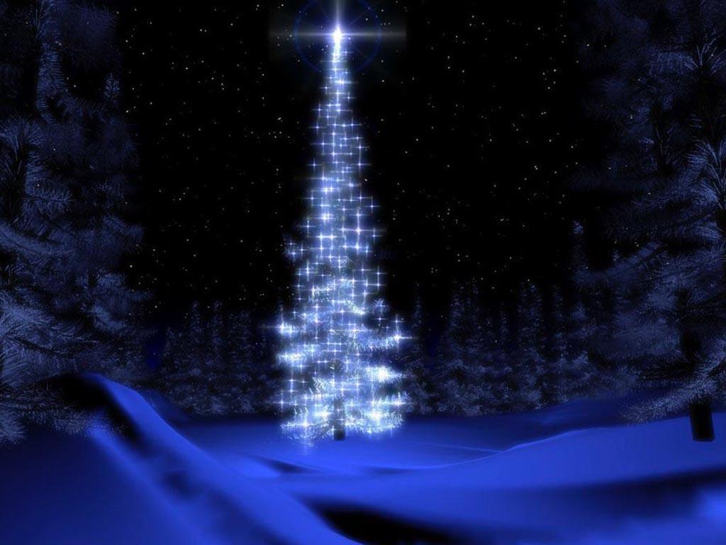 Buon Natale, 2006, Regali, Babbo Natale, neve, freddo, 25 Dicembre, Presepe, Inverno, albero, palle, ghirlande, sfondi desktop, natalizi