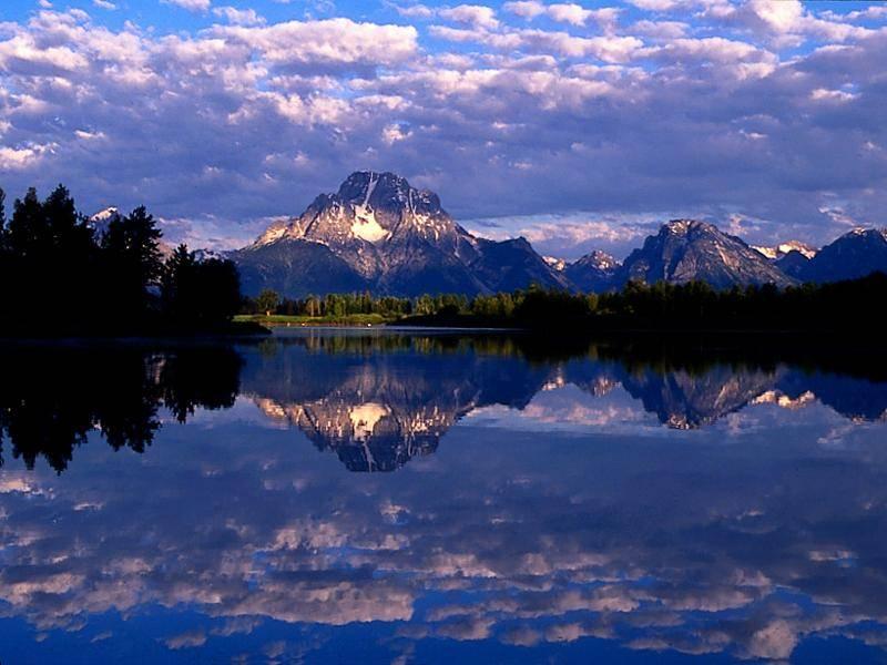 foto alta montagna, lago alpi, conca acqua, bacino di montagna, ghiaccio invernale, freddo, stelle alpine