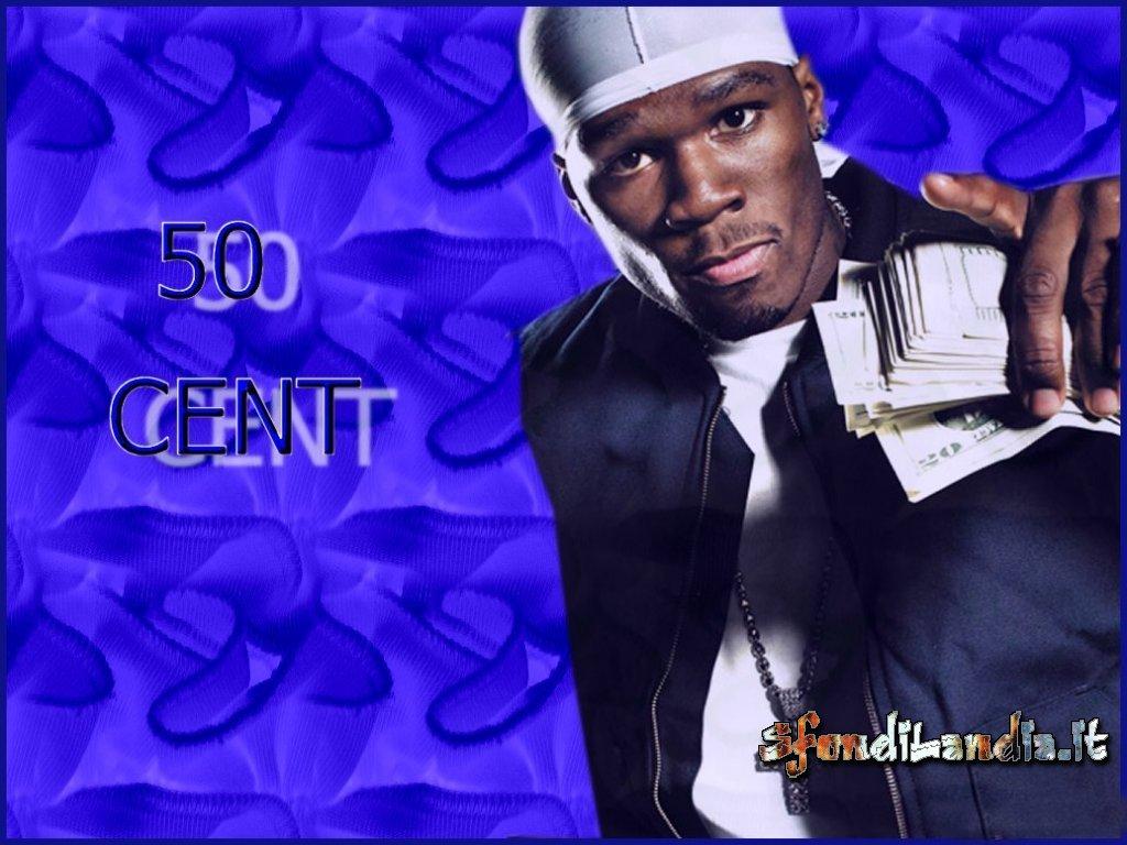 50cent, rap