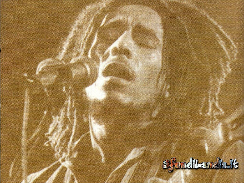 Bob, Marley, rasta, reggae, Jamaica,