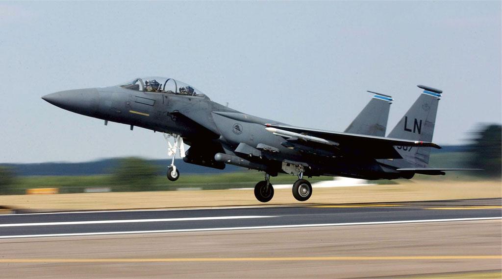 aerei, aereo, volare, volo, ali, pista, rollare, flap, pilota, turbine, radar, controllo