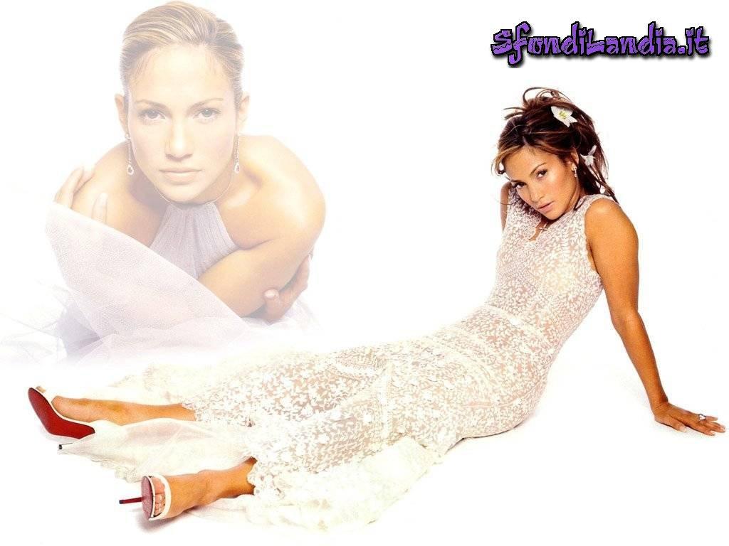 Jennifer, Lopez, JLo,