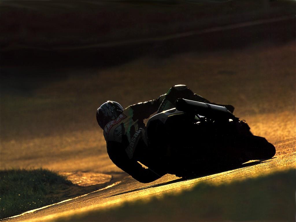 Moto, Motociclismo, Super , Bike