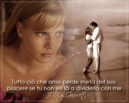 rosso, amori, sentimento, bacio, baci, cuore, coppia, battito, poesia, storia, uomo, donna, condividere