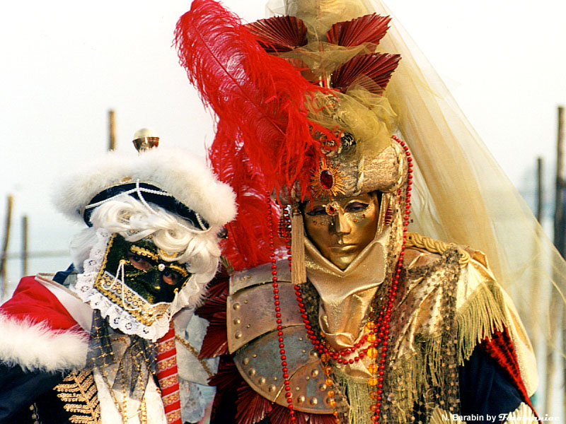 carnevale, ridere, scherzo, divertimento, divertirsi, baldoria, carri, maschere, frappe, castagnole, quaresima, ceneri, sfilate, cenone