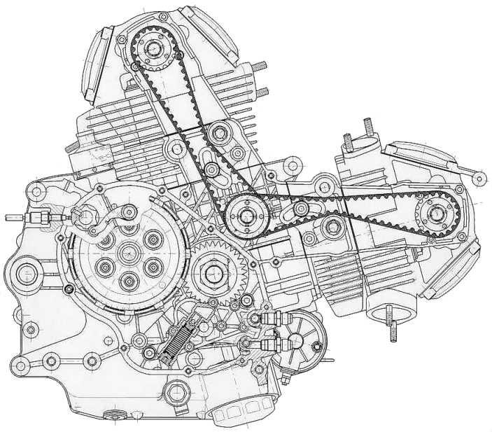 Ducati,desmo,desmodue,desmodromico,monster,supersport