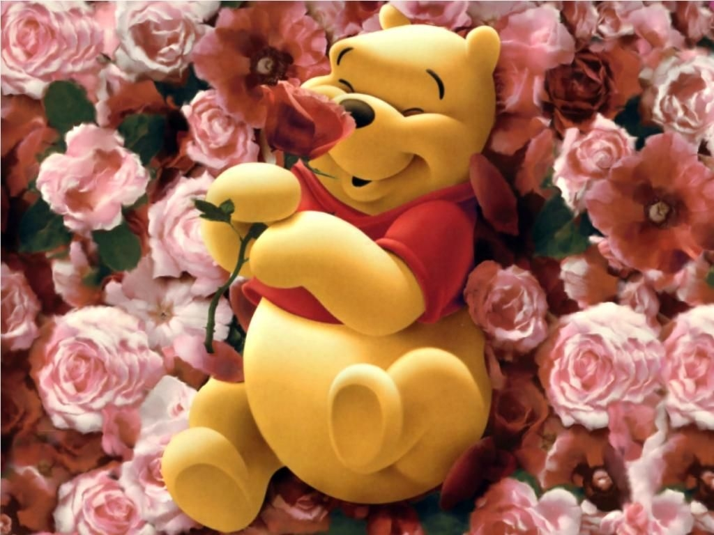 San Valentino, amore, affetto, baci, love, spumante, brindare, amarci, desiderio