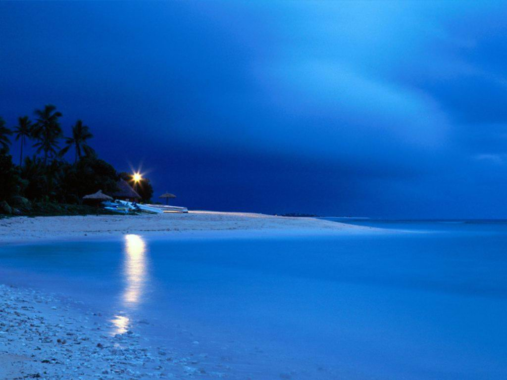 spiaggia, sabbia, abbronzatura, nera, scottatura